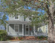 117 Nun Street, Wilmington image