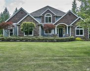 36611 293rd Place SE, Enumclaw image