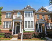 812  Granby Drive, Fort Mill image