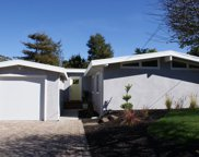 1109 Patterson Ln, Pacific Grove image
