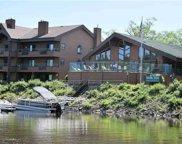 1137 River Rd Unit 407, Wisconsin Dells image