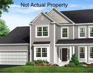 8360 Gardenia Drive, Plain City image