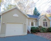 5 Dogwood Place, Ocean Pines image