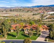 31432 Lake Vista Cir, Bonsall image