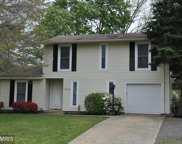 4019 NOVAR DRIVE, Chantilly image