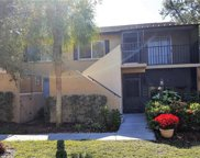 4220 Looking Glass Ln Unit 4302, Naples image