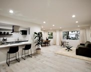 1025 North Kings Road Unit #105, West Hollywood image