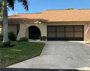 11179 Caravel CIR Unit 125, Fort Myers image