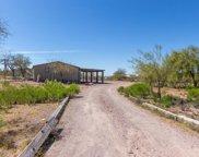 6220 S Speaks, Tucson image