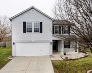 8613 Belle Union  Court, Camby image