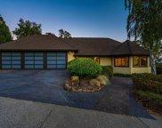 3200 Cobblestone  Drive, Santa Rosa image