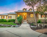 501 Water Park Rd, Wimberley image