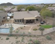 9540 E Lockwood Circle, Mesa image
