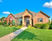 900 NW 196th Place, Edmond image