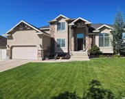 6262 S Mount Logan Way, Taylorsville image