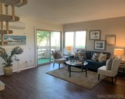 4098 Valeta St Unit #383, Old Town image