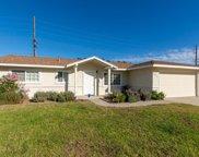 894     Barton Avenue, Camarillo image