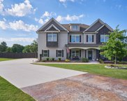 19 Sunray Lane, Simpsonville image
