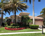 227 Montant Drive, Palm Beach Gardens image