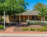 216 W Roma Avenue, Phoenix image