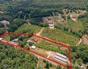 6121 Nc Hwy 9 N Highway, Mill Spring image