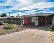 3747 W Montebello Avenue, Phoenix image