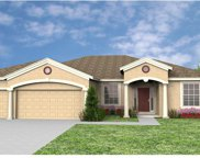1550 Spinfisher Drive, Apopka image