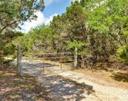 311 Mystic Overlook, Dripping Springs image