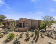 10887 E Peak View Road, Scottsdale image