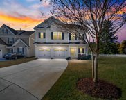2516 Brewer Arch Unit 31, Virginia Beach image