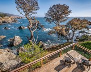 34050 Hwy 1, The Sea Ranch image