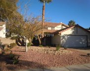 2344 RED WILLOW Lane, Henderson image