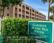 1541 S Ocean Blvd Unit 403, Lauderdale By The Sea image