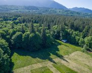 1 X Maple Grove Rd, Quilcene image
