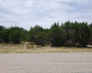 1220 Diamondhead Dr, Canyon Lake image