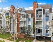 11667  Gorham Ave, Los Angeles image