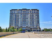 7600 Landmark Way Unit 611-2, Greenwood Village image