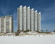 9815 Us Highway 98 Unit #UNIT A506, Destin image