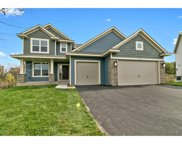 7211 208th Circle, Forest Lake image