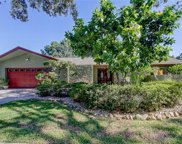 2652 Saint Andrews Drive, Clearwater image