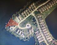 1836 Wildcat Cove Drive, Hutchinson Island image