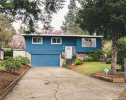 31234 4th Ave SW, Federal Way image