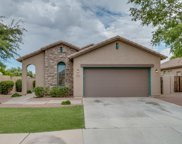 3670 E Janelle Way, Gilbert image