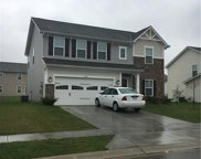 6709 School Branch  Drive, Brownsburg image