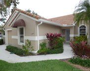 2301 Heather Run Ter Unit #2301, Palm Beach Gardens image