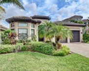 8754 Lewis River Road, Delray Beach image