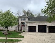 6879 Carters Grove  Drive, Noblesville image