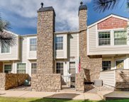 330 West Jamison Circle Unit 16, Littleton image