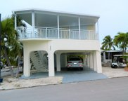 701 Spanish Main Drive Unit 205, Cudjoe image