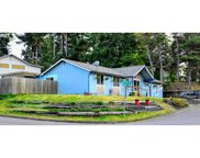 3898 VISTA  DR, North Bend image